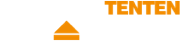 De Kruijf Tenten logo