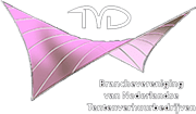 Branchevereniging TVD